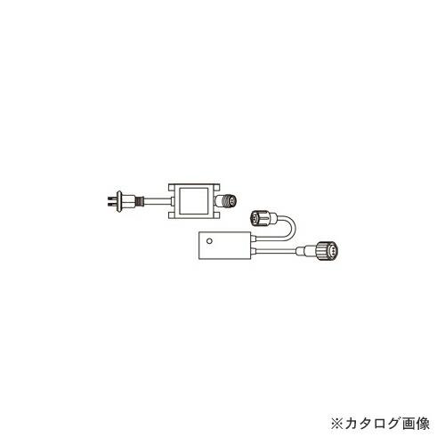 PR3L-F60-08P