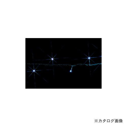 SJ-S05-05WW