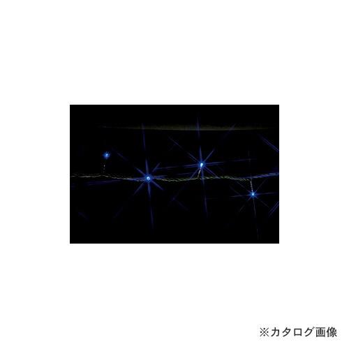 SJ-S05-10BB