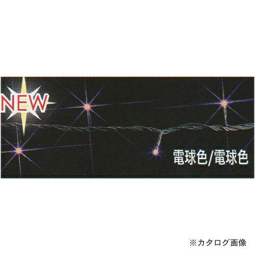 SJ-S05-10LL