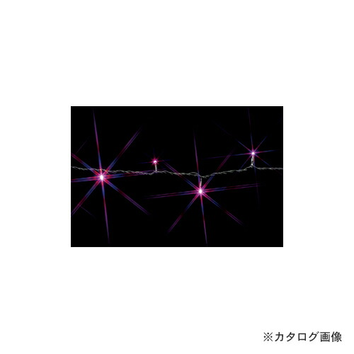 SJ-S05-10PP