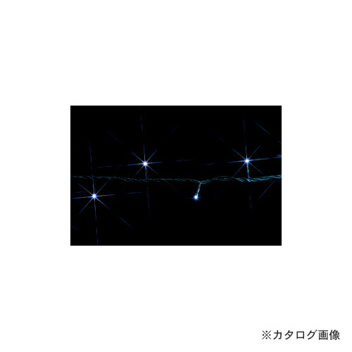 SJ-S05-10WW