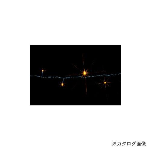 SJ-S05-10YY