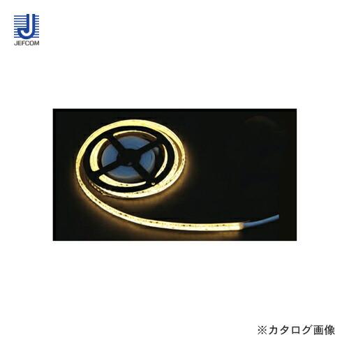 STM-T01-02G