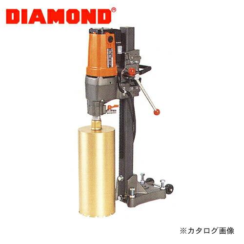 dmd-CDS-160