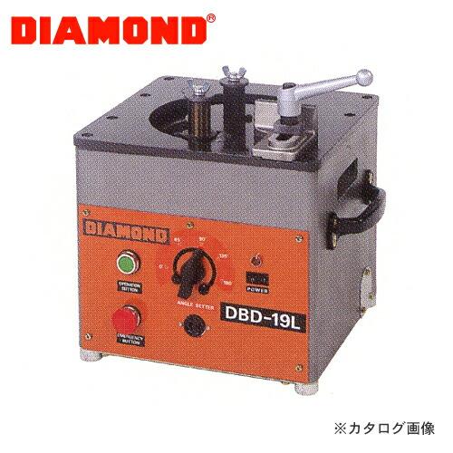 dmd-DBD-19L