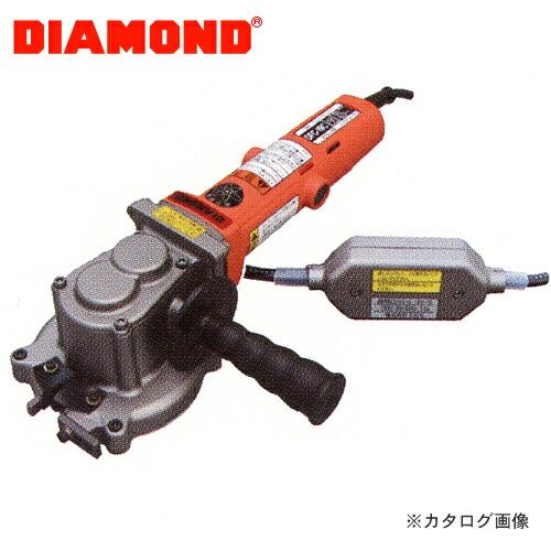 dmd-DFC-19C