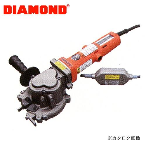 dmd-DFC-25C