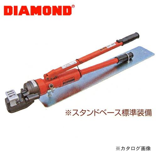 dmd-DPC-16
