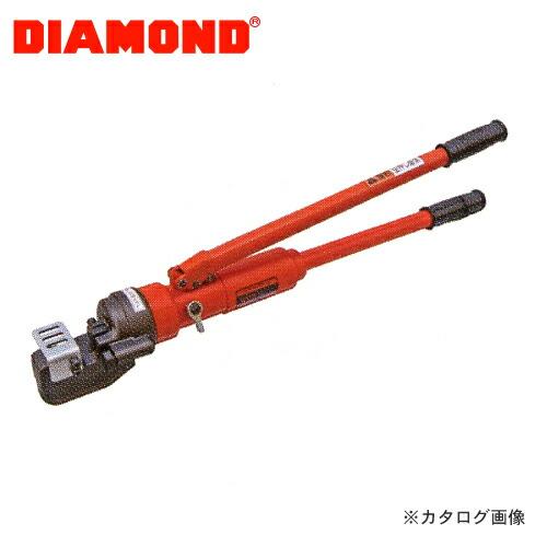 dmd-DPC-16R