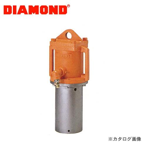 dmd-DPD-80X