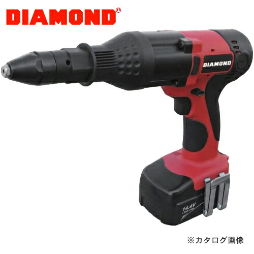 dmd-DRG-4800C