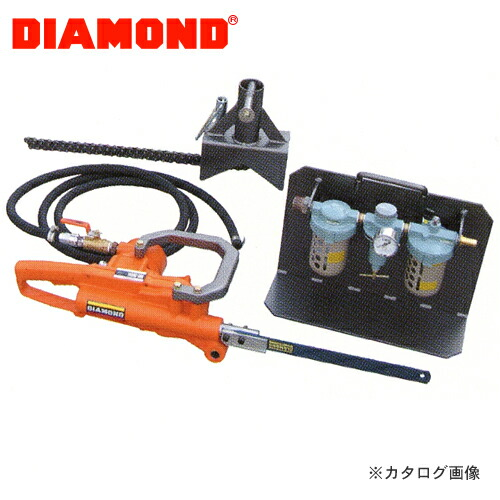 dmd-DRS-300XA