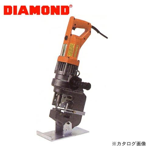 dmd-EP-2110V