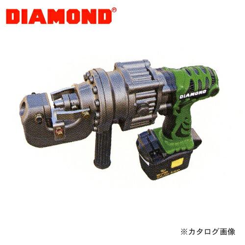 dmd-EPC-1514V