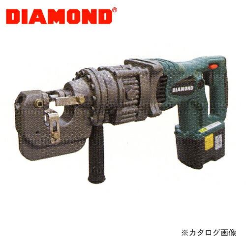 dmd-EPC-1518V