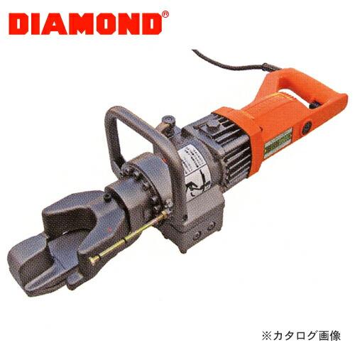 dmd-HB-16W