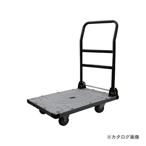 eig-004518