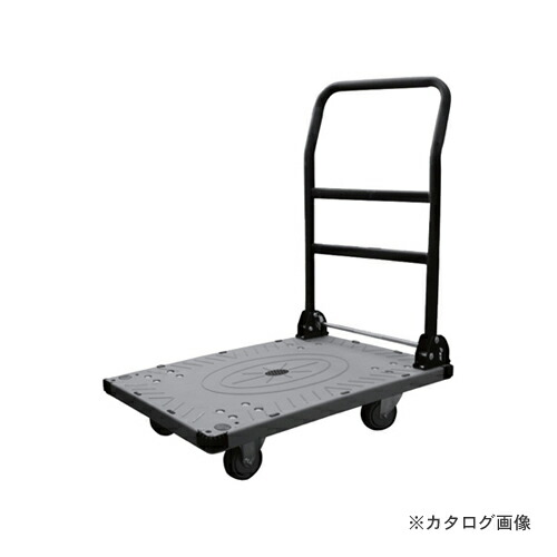 eig-004522