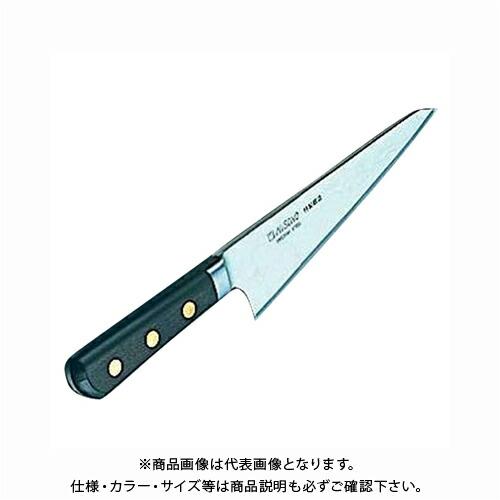 eig-007712