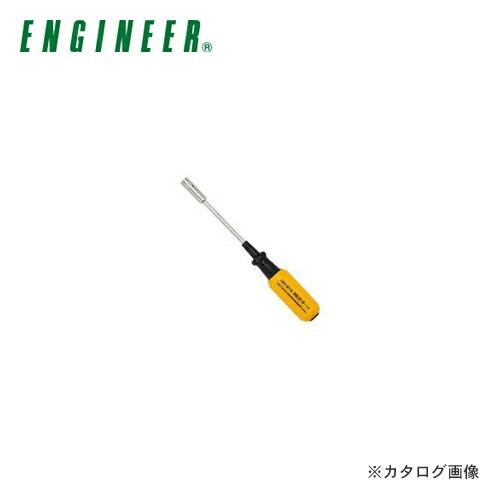 DNC-57