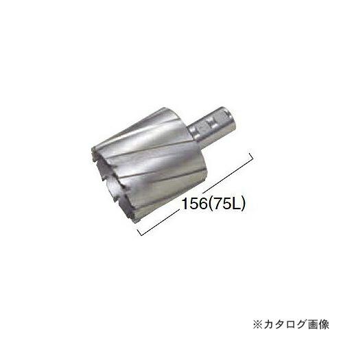 NIT-14951