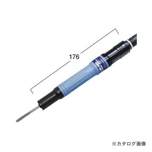MAH-16
