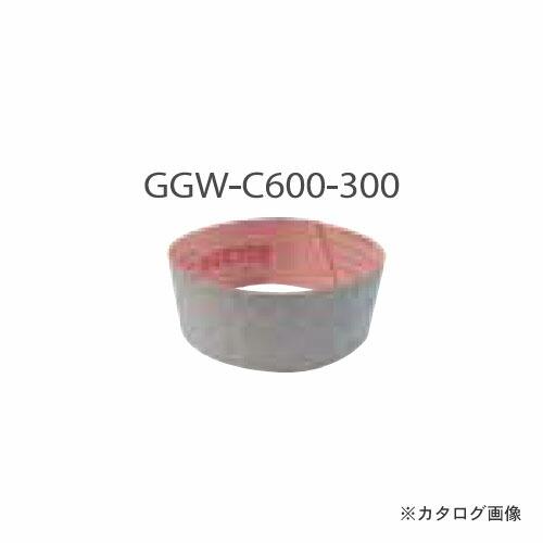 ggw-c600-300