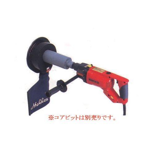 HDD-120
