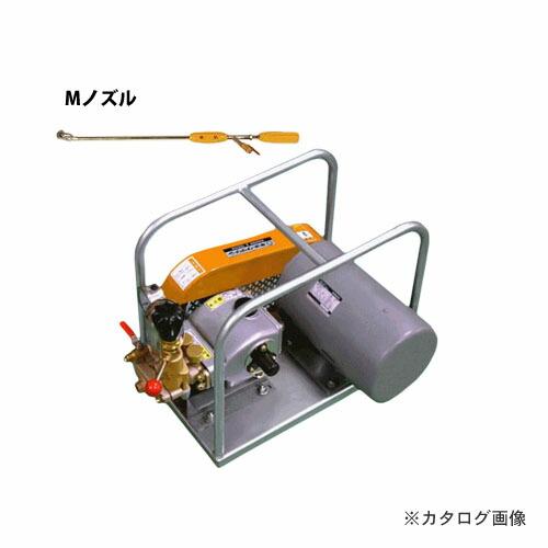kyc-210n-1-100m