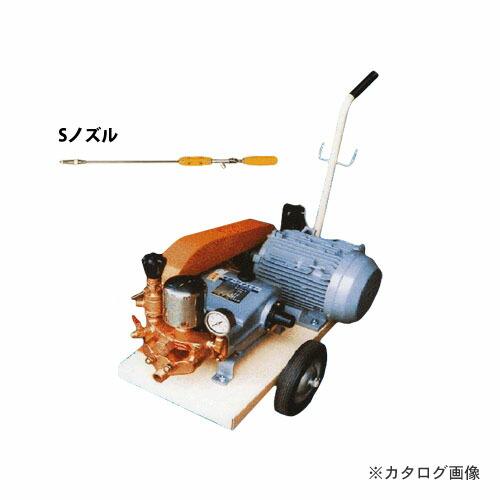 kyc-300-6s