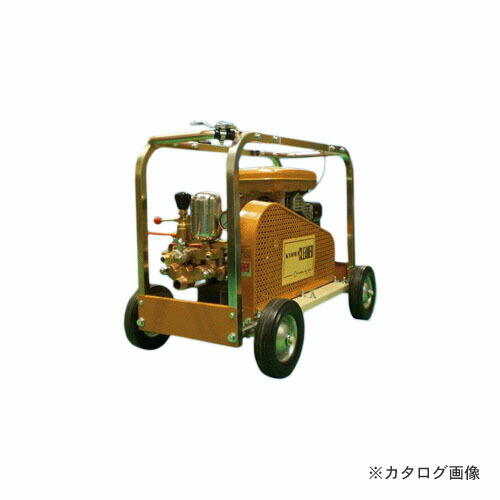 kyc-400e-b