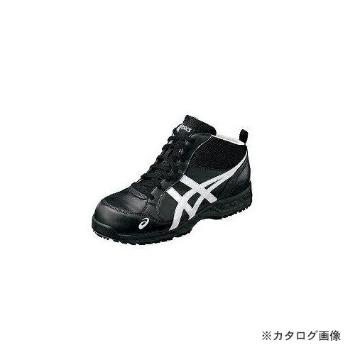 FIS35L-9001-27