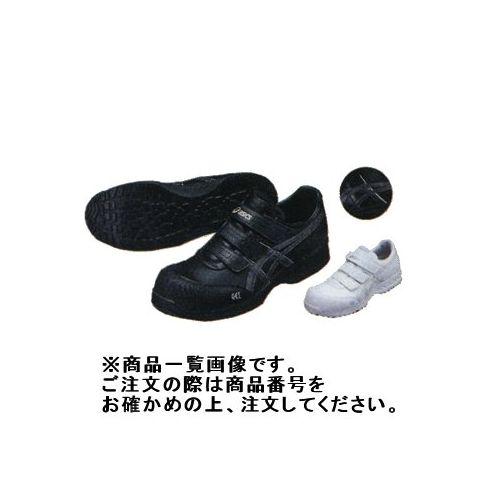 FIS52S-0101-27