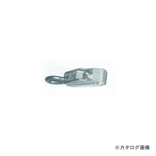 BKH-0300JR