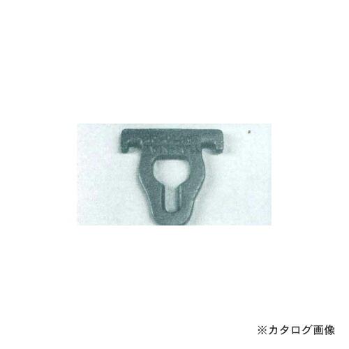 BKH-1200TP