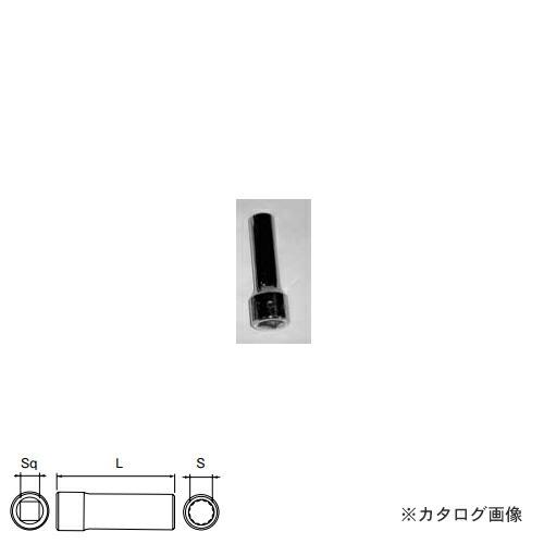 KTO-4S-10LD