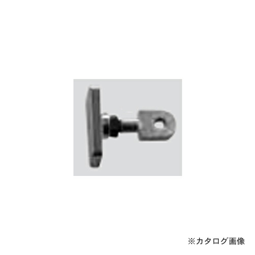 KTO-BPS-6
