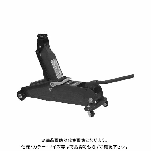 KTO-EJ-410