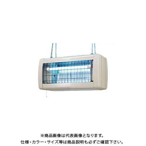 FS15210