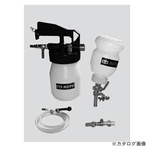 KTO-IBC-300