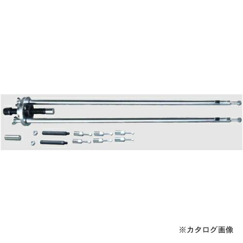 KTO-IBP-935