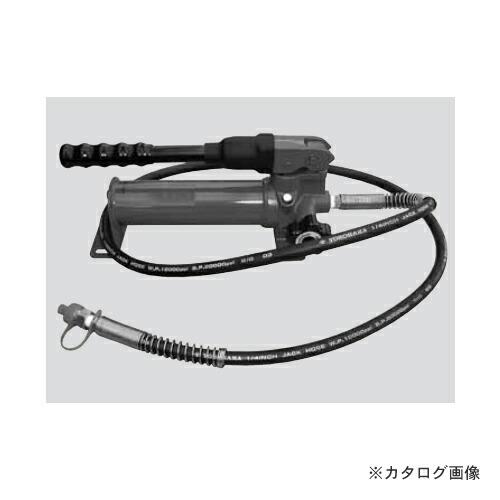 KTO-IRK-400-1