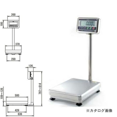 KL-100NX-K-60A-IP