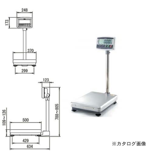 KL-100NX-K-150A