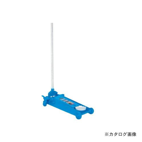 NLG-201