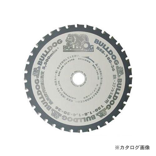 bss-180-36