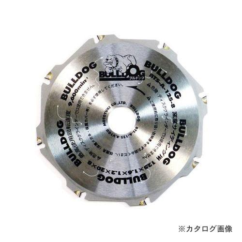 bts-a-125-8