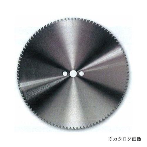 fga-355-30-120-d
