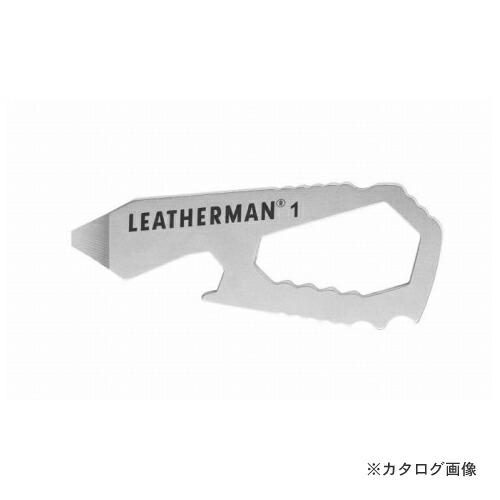 LTM-BN1